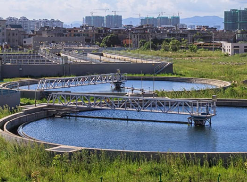 Good Quality Water Treatment Mechanisms: Low Maintenance Costs